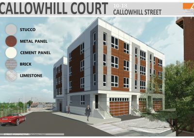 172.001 10-18 Callowhill Court_Board 1_MAIN PHOTO