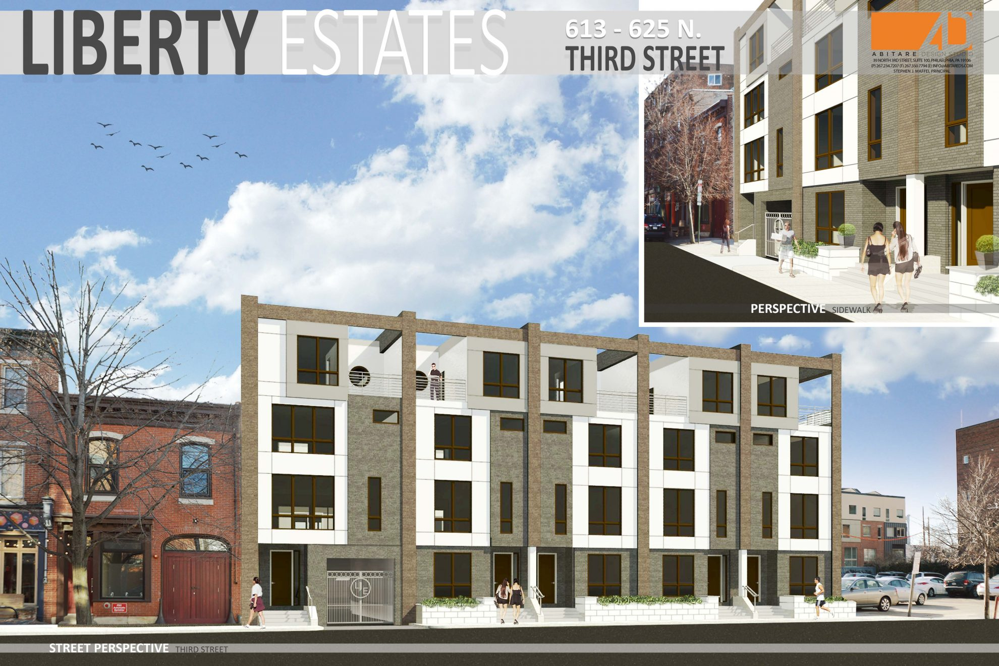 Liberty Estates_Page_1