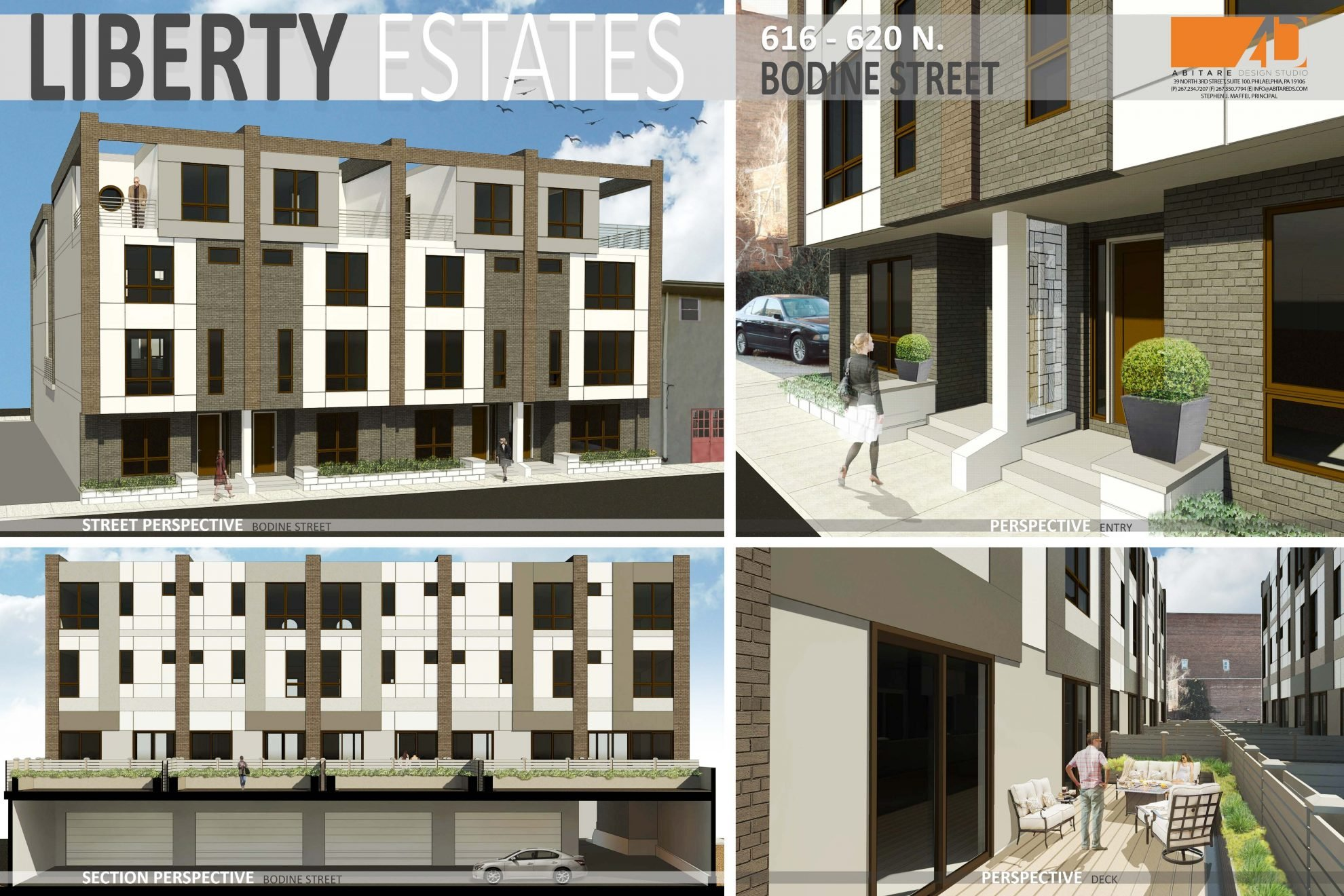 Liberty Estates_Page_2