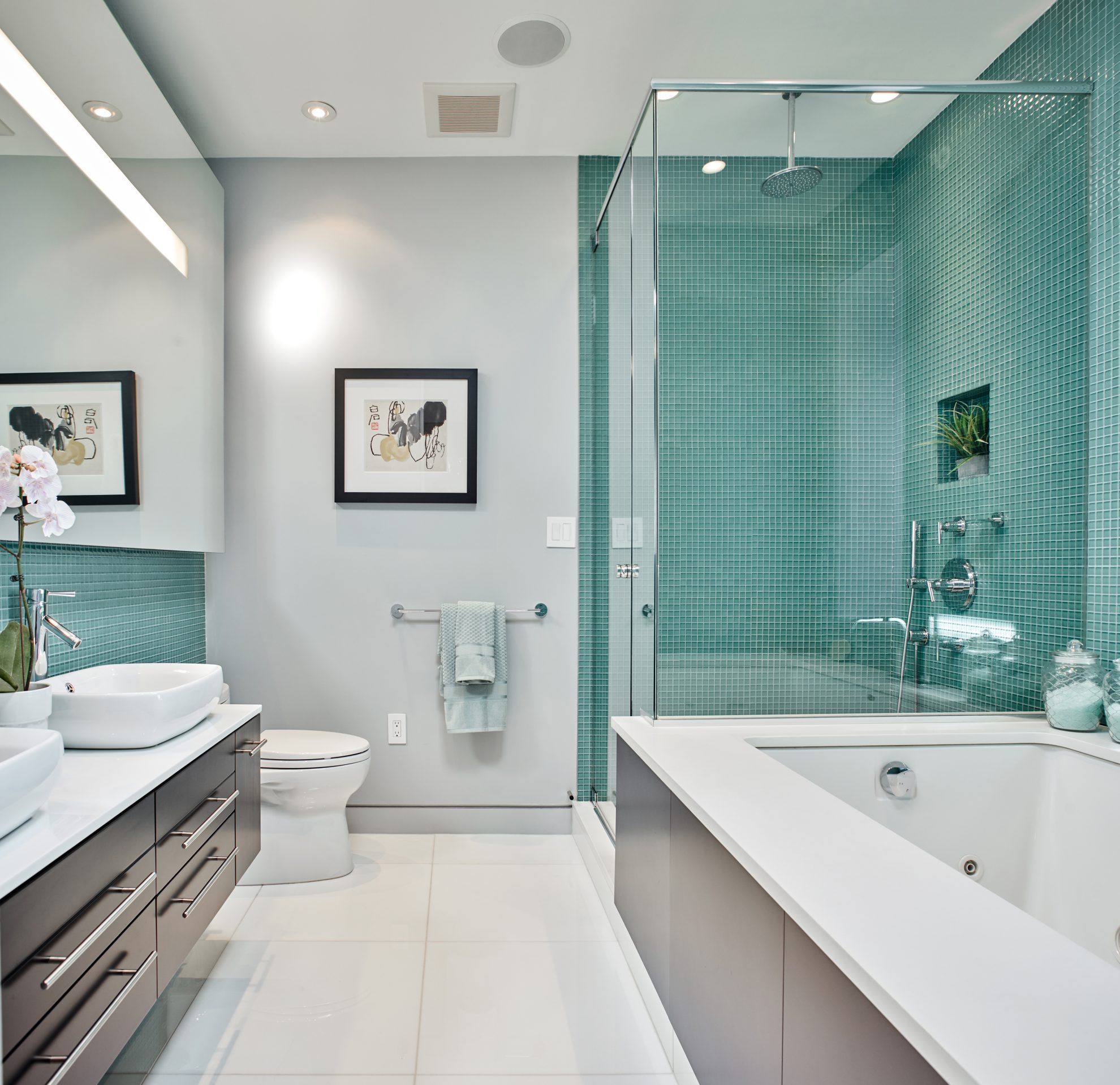 Master Bath Composite_mls