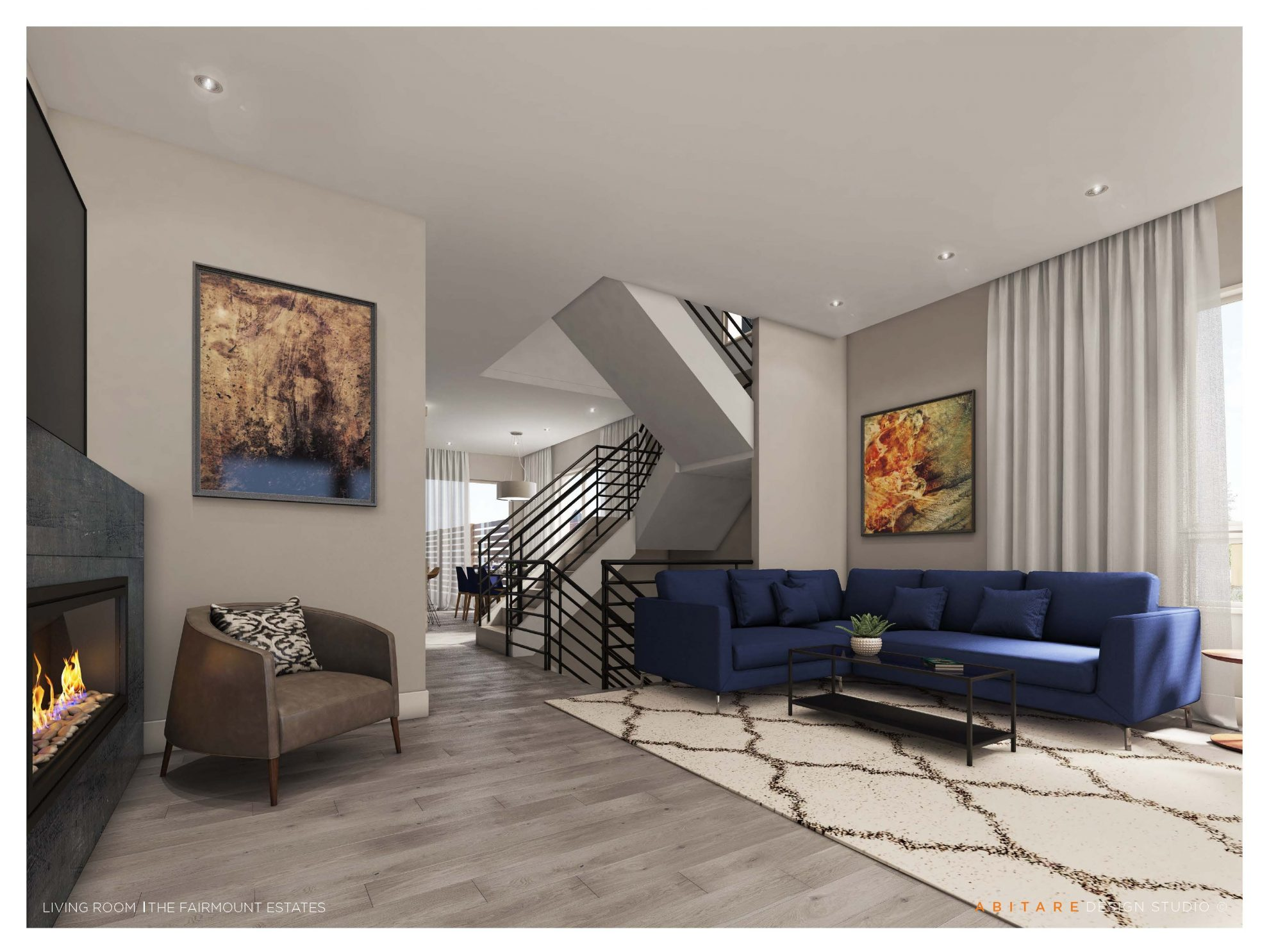 Fairmount Estates Interior Renderings_08-03-18_Page_04