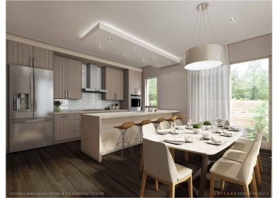 Fairmount Estates Interior Renderings_08-03-18_Page_08