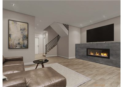 Fairmount Estates Interior Renderings_08-03-18_Page_12