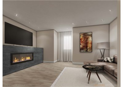Fairmount Estates Interior Renderings_08-03-18_Page_13